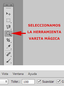 tutorial paso a paso(en imagenes)para quitar el fondo de una img Eliminar-fondo-imagen-diseno-camiseta_3_1623780
