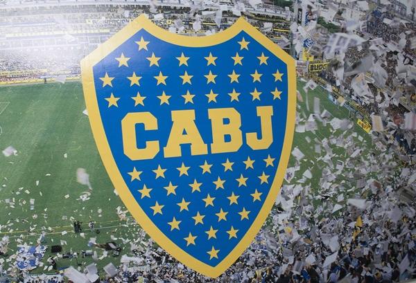 citroen-patrocinador-oficial-club-atletico-boca-juniors_3_1566547.jpg