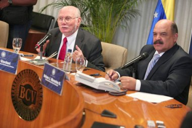 Tasa De Cambio De Dolar En Honduras
