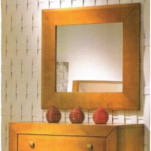 Decoraci n con espejos y feng shui lo que conviene saber for Espejos feng shui decoracion