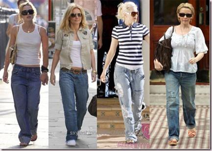 Nov 04, · Como Combinar Jeans a la Moda | Ropa de Mujer para TODA Ocasión tendencias moda en colores, moda para mujer , ropa de moda , outfits , outfits con jeans, outfits con.