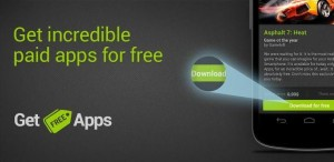 Aplicacion Para Descargar Juegos De Paga Gratis Peatix