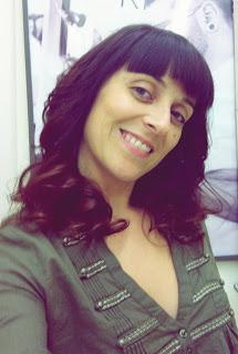 Peinados 2014: L'oréal mechas californianas y cuidado del