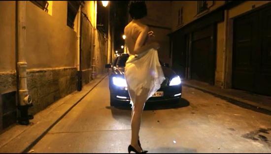 videos prostitutas en la calle prostitutas en venezuela