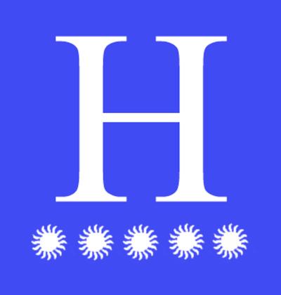 Los hoteles de cinco estrellas aumentan un 15 desde el - Hoteles en ibiza 5 estrellas ...