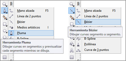 how to invert in corel draw 2018