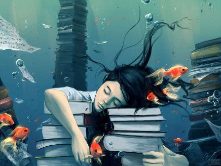 Seguimiento RETO EL RINCÓN LECTOR 2019 Lectores-leen-media-libros-mes_1_1648806
