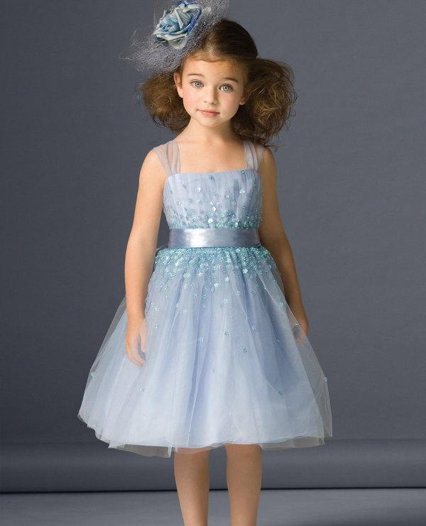 Imagen de vestidos para niñas de 10 años - Imagui