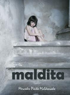 Resultado de imagen para MALDITA-Mercedes Pinto