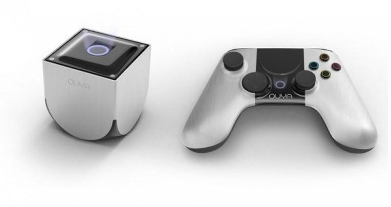 la consola de videojuegos del futuro