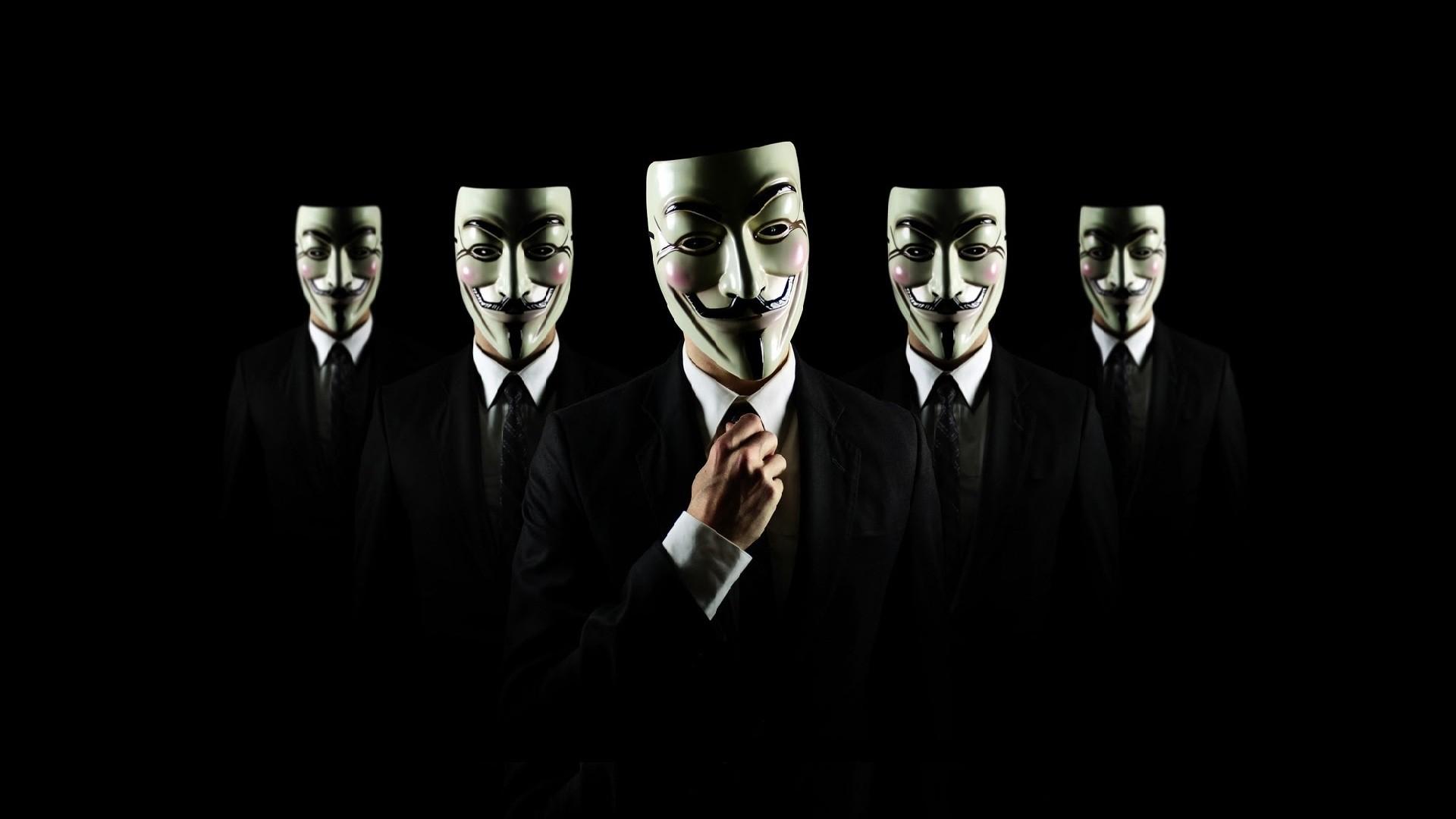 Hackers Sospechosos De Robar 2.4 Millones De Dólares A ATM