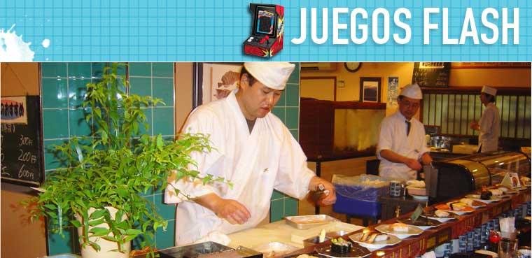 Imagen del juego Los 5 mejores 'Juegos gratis' de cocina