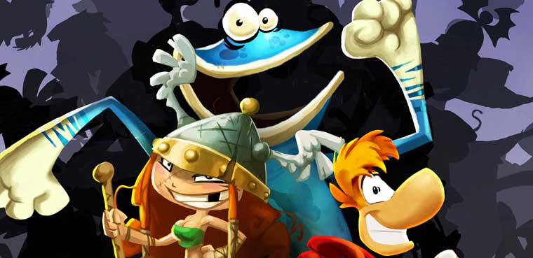 Ubisoft le echa un cable a Nintendo y defiende a Wii U