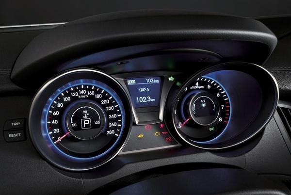 Regresa El Hyundai Genesis Coup Con Motor 38 V6