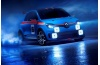 Renault present� el concept car Twin'Run
