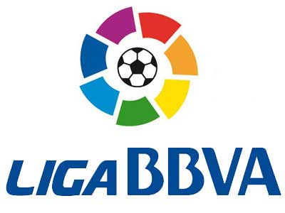 Jadwal dan Klasemen Liga BBVA 2013/2014