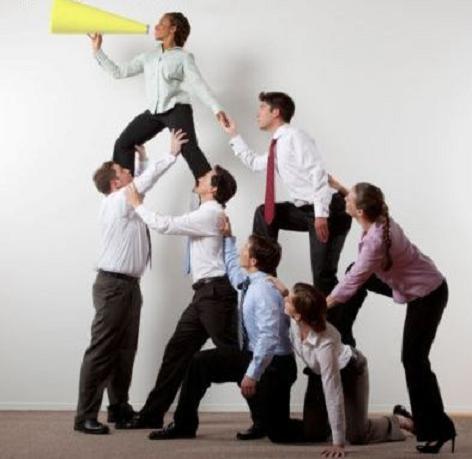 Resultado de imagen de liderazgo empresarial