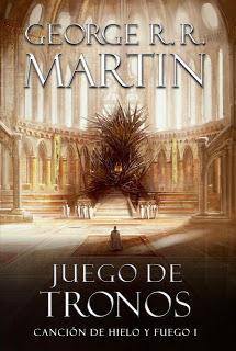 http://globedia.com/imagenes/noticias/2013/5/6/juego-tronos-cancion-hielo-fuego-george-martin_2_1_1680419.jpg