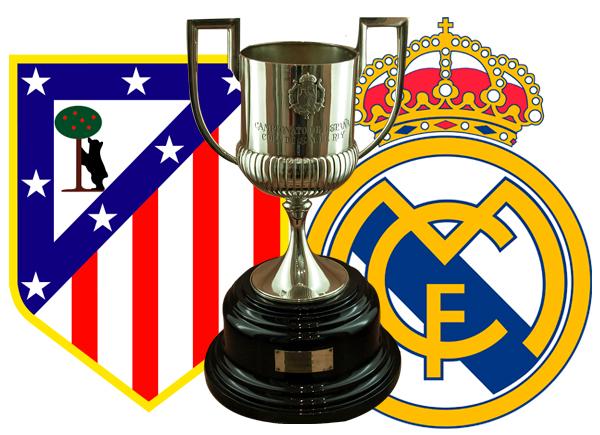 partido del atletico de madrid vs barcelona
