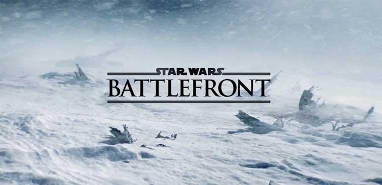 star-wars-battlefront-siendo-desarrollad