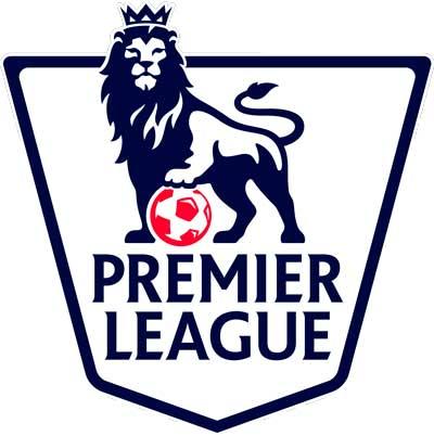 Premier league calendario