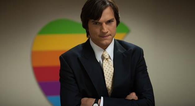 http://globedia.com/imagenes/noticias/2013/6/22/trailer-completo-biopic-steve-jobs-protagoniza-aston-kutcher_1_1741972.jpg