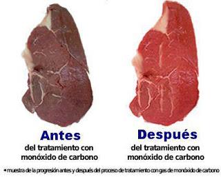 Resultado de imagem para carne veneno