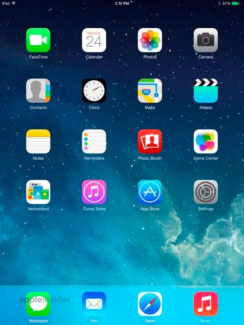 Fondos de pantalla para tablet 7 imagui for Fondos para tablet