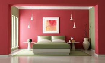 Decorar tu casa con colores para un mayor bienestar