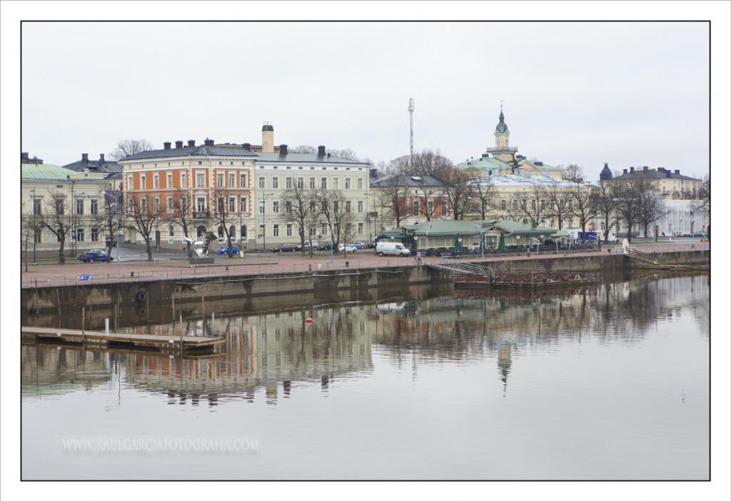 estonia suomi pori
