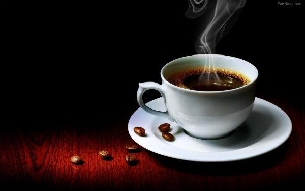 Cafe Martinez xd