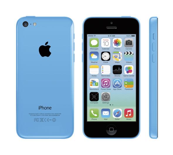 Opiniones Iphone  Plus Gb