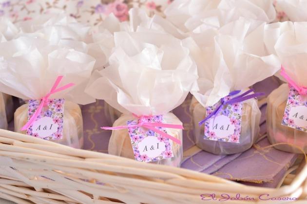 Brinda detalles de boda baratos a tus invitados - Detalles para los invitados de boda ...