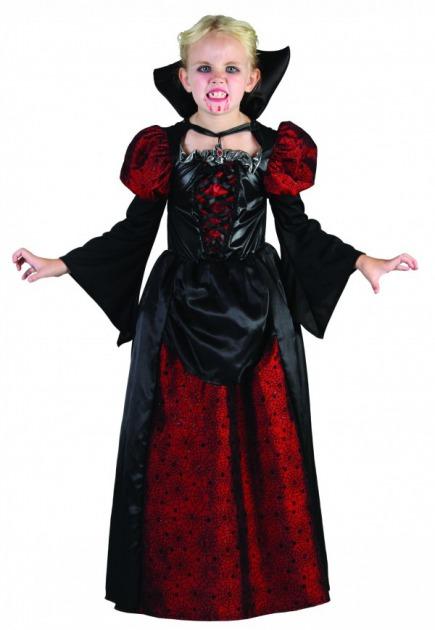 disfraces de halloween 2014 para ninos