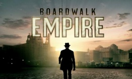 Boardwalk Empire: adiós a Atlantic City