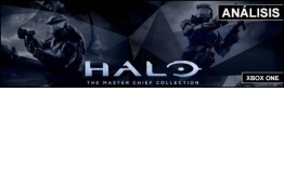 Análisis: Halo The Master Chief Collection