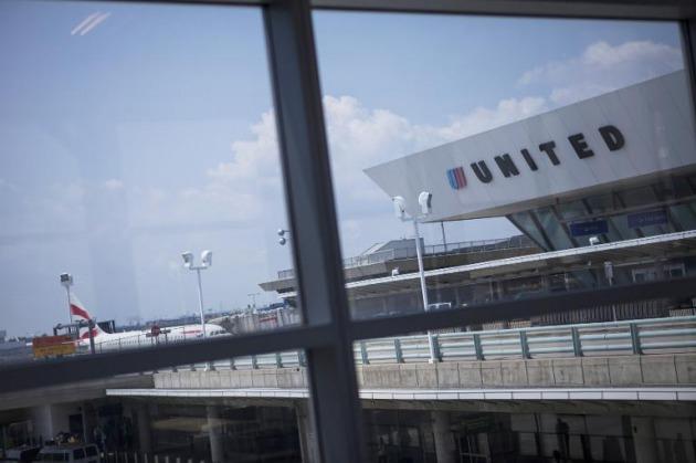 United y orbitz demandan a una web de vuelos baratos for Vuelos baratos a nicaragua