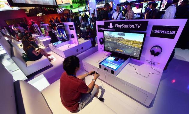 consolas de videojuegos japoneses
