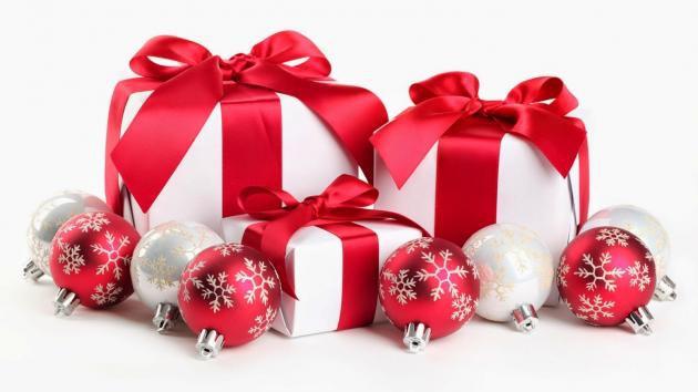 Regalos especiales de navidad 2015 - Regalos para navidad 2015 ...
