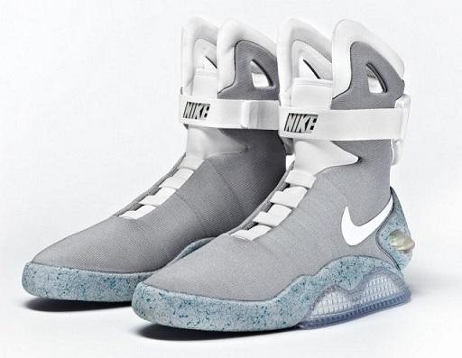 Nike Zapatillas 2015