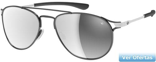 gafas de sol adidas originals
