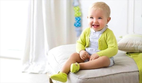 Ropa para beb s de 0 a 12 meses mayoral - Ropa bebe nino 0 meses ...