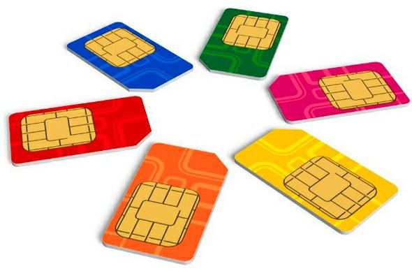 http://globedia.com/imagenes/noticias/2014/3/9/whatsapp-hacer-cambiar-tarifas-datos-operadores-telefonia-movil_3_2008990.jpg