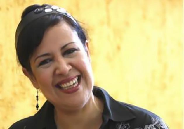Fotos) Falleció la actriz venezolana Mayra Alejandra Rodríguez