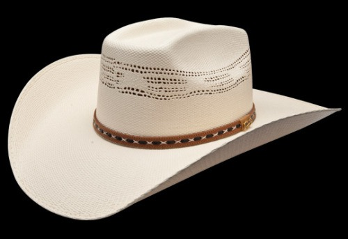 016837227ab9b En las principales Sombrererías del continente americano o australiano  encontrarán estos modelos de sombreros confeccionados por un gran número de  ...