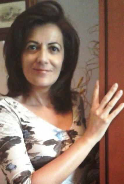 AMANDA, leída por María José Feria Ruiz ¡Muchas gracias! - amanda-leida-maria-jose-feria-ruiz-muchas-gracias_1_2111770