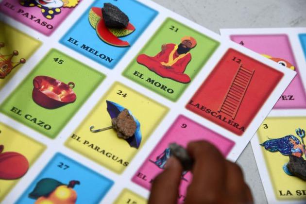 Honduras Promueve Juegos Para Romper El Circulo De La Violencia