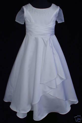 vestidos de primera comunion seminuevos