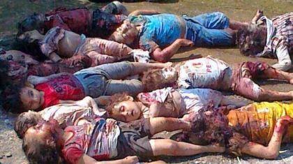 Resultado de imagen para imagen de terrorismo israeli