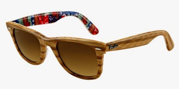 lentes de sol ray ban mujer 2015